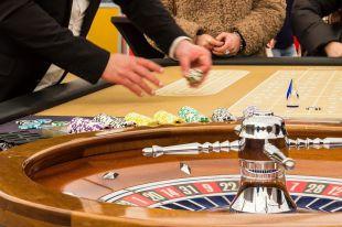 Cómo ser un jugador VIP en los mejores casinos online