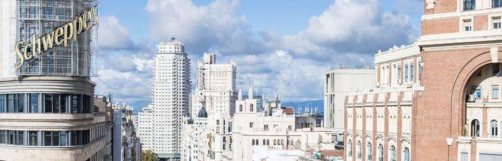 El gran reto del Medio Ambiente para las ciudades, a debate