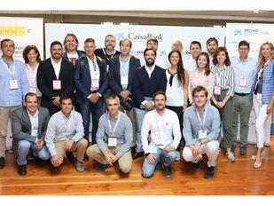 Los Premios EmprendedorXXI abren convocatoria: un impulso a las empresas más innovadoras de España y Portugal