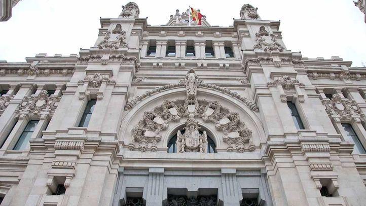 Música, actividades y gastronomía: llega la Verbena del Centenario al Palacio de Cibeles