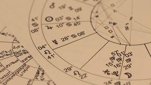 Horóscopo semanal: del 28 de octubre al 3 de noviembre