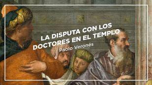 El Corte Inglés produce el corto Arte y Moda en El Prado en colaboración con la pinacoteca