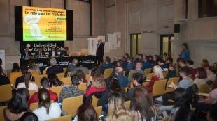 Retos y apuestas para un Madrid más sostenible y eficiente