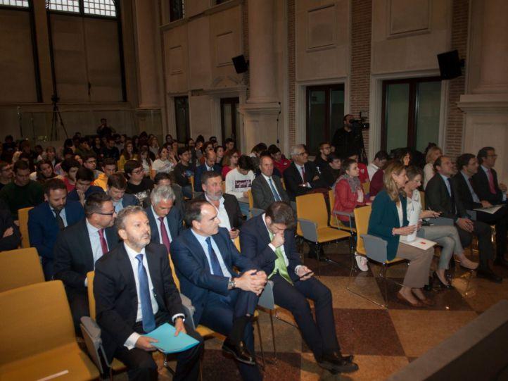 El cambio de la movilidad y la economía circular, retos contra la emergencia climática