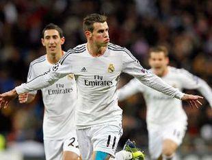 Vuelve a celebrarse un divorcio entre Bale y el Real Madrid: posible salida inminente a China