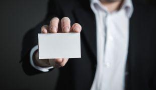 Importancia de contar con un abogado especialista en herencias