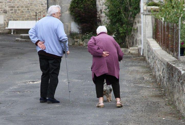 Adeslas: las mejores opciones en seguro médico para extranjeros y mayores en España
