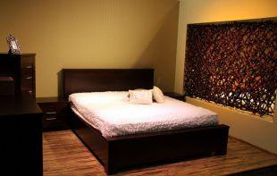 Ideas originales para diseñar, decorar y amueblar una habitación matrimonial