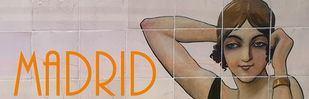 Redescubriendo Madrid a través de 75 historias