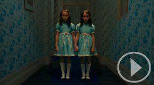 Doctor Sueño, el terror llega al cine en Halloween