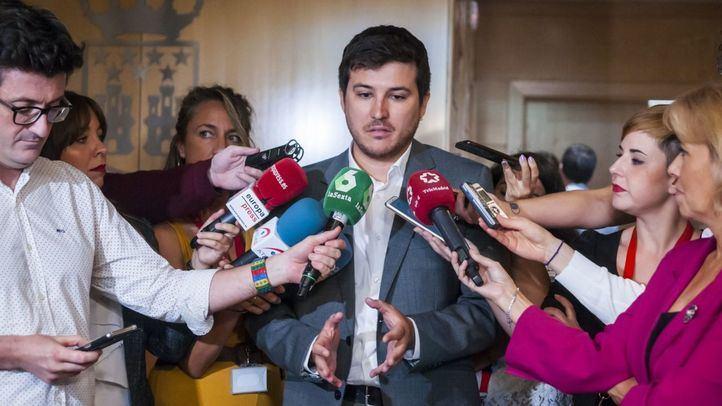 Más Madrid celebrará primarias tras el 10N para abordar su organización interna