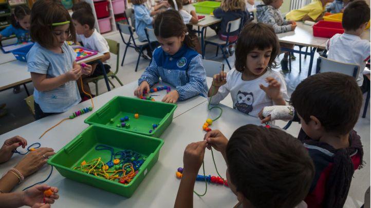 La Comunidad oferta cursos online sobre acoso escolar, lectura e identidad digital de los menores