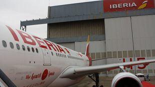 Iberia compra Air Europa y forma un nuevo gigante aéreo