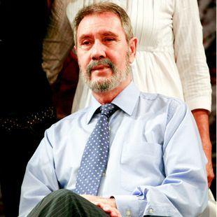 El actor Nicolás Dueñas fallece a los 78 años