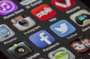Errores más importantes relacionados con la gestión de redes sociales