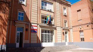 CCOO pide la dimisión de la directora de la DAT de Madrid por