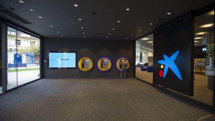 CaixaBank, Embajadora de la Excelencia Europea