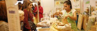 Nueva edición de la Feria de productos ecológicos en Ifema