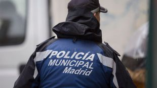Unos 2.000 euros de media y tiempo libre por la jornada de 35 horas no disfrutada para los policías municipales
