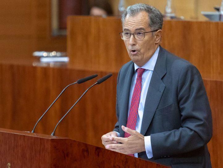 Educación niega la supuesta violación de la Ley de Incompatibilidades de 'Hermano Mayor'