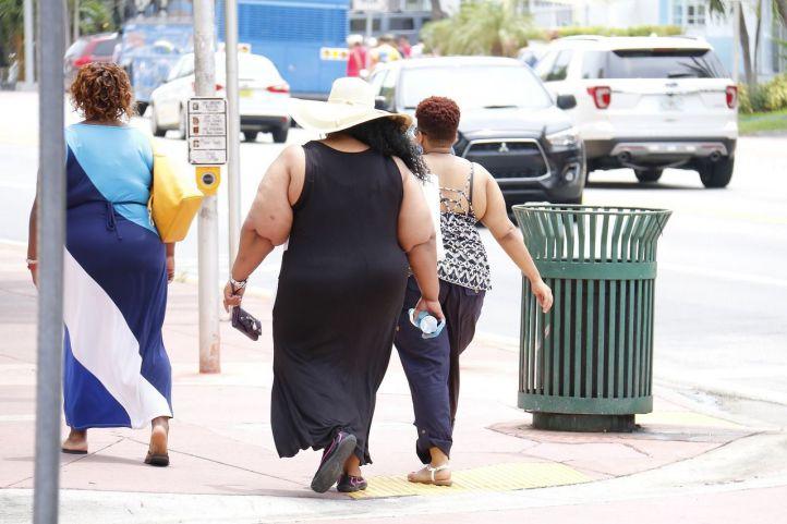 El balón intragástrico: el tratamiento más demandado para perder peso (también entre los famosos)