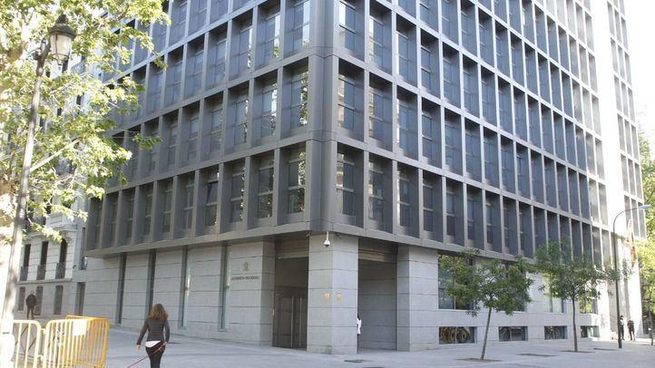 Admitido a trámite el recurso contra el Gobierno por el IVA de diciembre de 2017