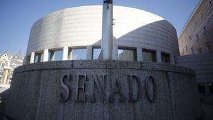 El PSOE pierde fuerza en el Senado, clave para los Presupuestos y la eventual aplicación del 155
