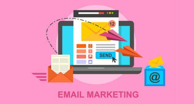 Mailrelay, el gestor de email marketing revoluciona el mercado con su versión gratuita