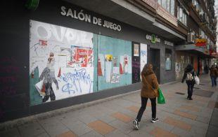 El Ayuntamiento no imitará a Barcelona y no prohibirá la apertura de nuevas casas de apuestas
