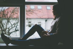 Depresión estacional
