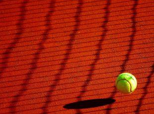 Copa Davis y su impacto en Madrid