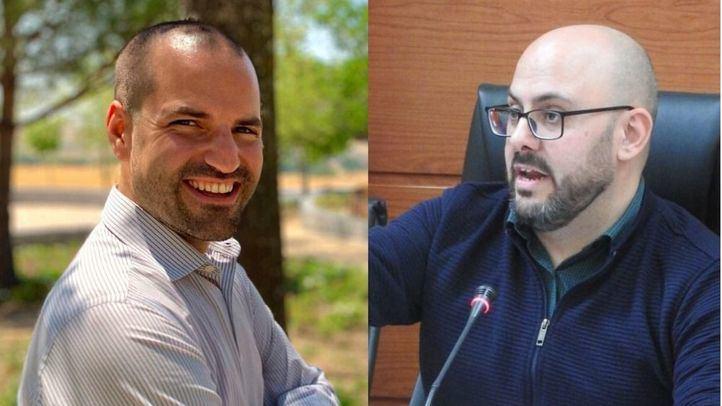Los alcaldes de Majadahonda y Manzanares el Real, esta tarde en Onda Madrid