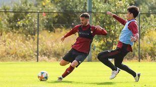 David Villa dice adiós al fútbol al final de esta temporada tras una carrera llena de éxitos
