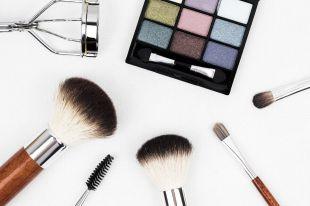 Renueva tus productos de maquillaje