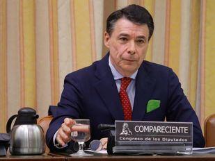 Anticorrupción pide que se procese a Ignacio González por la compra de Inassa