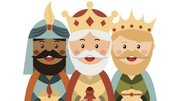 Queridos Reyes Magos: tenemos algunas ideas