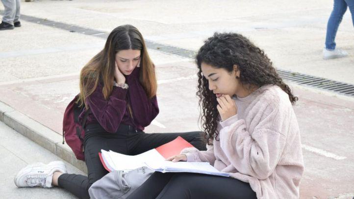 La Comunidad ofertará vivienda social a universitarios