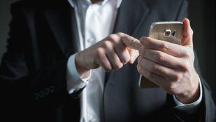 Cómo evitar el 'espionaje' de tu móvil por el INE