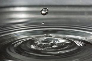 El agua, un elemento recreativo y saludable