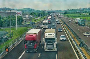 Transeop se afianza en Madrid como la mejor opción en el transporte de mercancías en palés