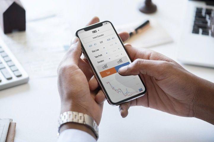 ¿Es posible lograr la libertad financiera hoy en día?
