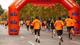 El Trofeo José Cano – RIA tendrá lugar este domingo.