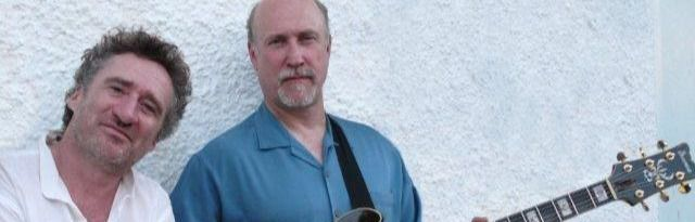 John Scofield y Jon Cleary: el mejor sonido de jazz y de blues