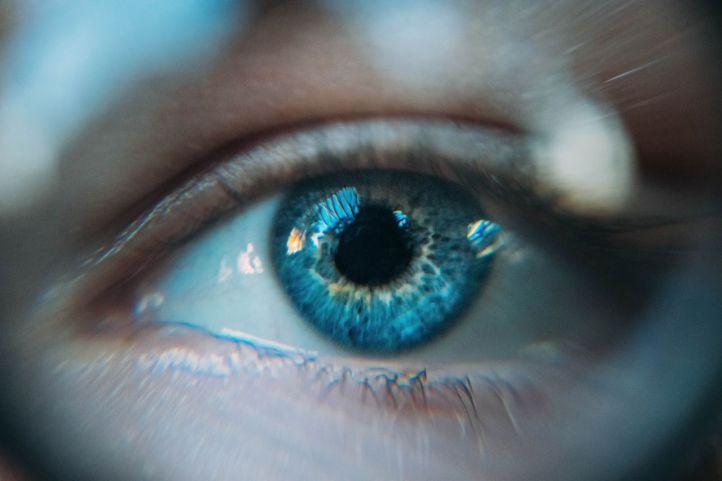 Mejores oftalmólogos de Madrid 2019