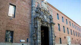 El Ayuntamiento cesa a la dirección artística del Conde Duque tras darse situaciones de acoso laboral