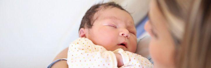Veganismo en bebés: ¿Riesgo real o simple desinformación?
