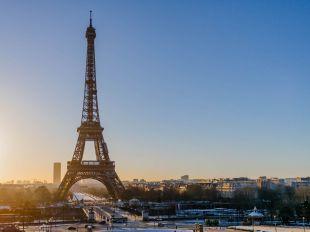 Déjate llevar por los consejos de un parisino