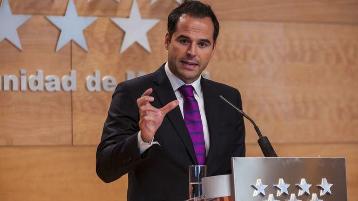 El Gobierno autoriza 4,6 millones de euros para el cuidado de menores en centros especializados