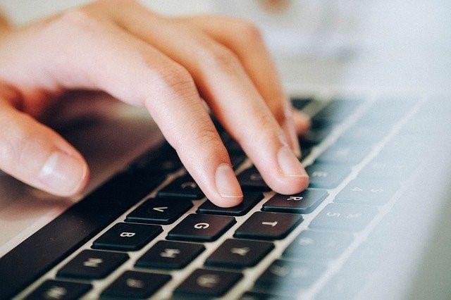 Ganarse la vida en nuestro tiempo: los mejores recursos de la web