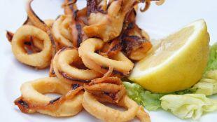 Descubre la comida típica de Madrid